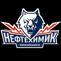 www.hcnh.ru